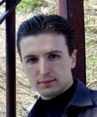 Danail Tanev